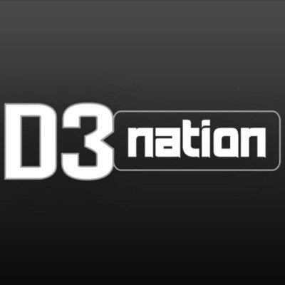 @D3_Nation