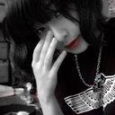 saki (@05_gdragon) Twitter