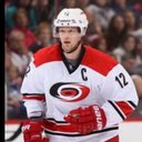 Eric Staal - @staalsego - Twitter