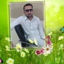 Muhammad Sabtain (@03004243269) Twitter