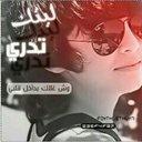 محمد خواجي  (@0505429378) Twitter