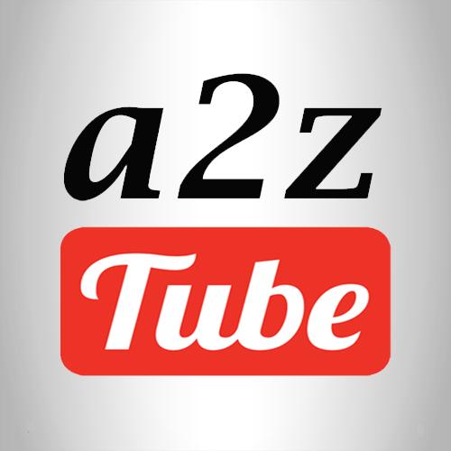 A to Z Health Tube