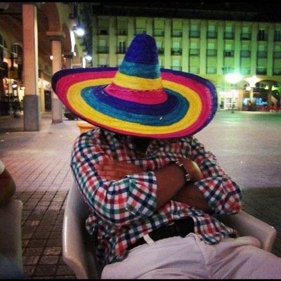 Pedro alcaraz pedroalcjim twitter - Muebles pedro alcaraz ...