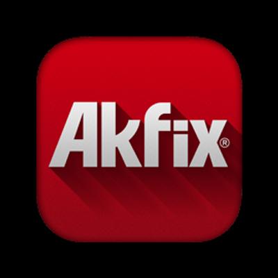 Akfix Sealants On Twitter Akfix Wa500 Heavy Duty Wallpaper
