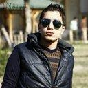 Ahmed Ghassan (@00964771195571) Twitter