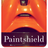 Paintshield ltd