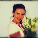 Наталья Мищенко (@0505771008) Twitter