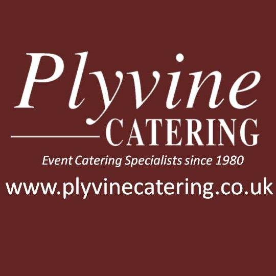 Plyvine Catering Ltd