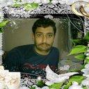 Ch Asim Warraich (@009Asimwarraich) Twitter