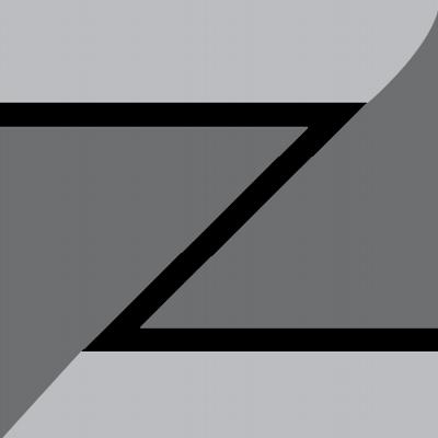 Zahran Holding Zahranholdingco Twitter 11