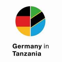 Deutsche Botschaft Dar es Salaam