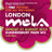 TheLondonMela retweeted this