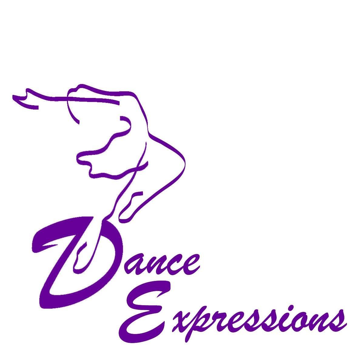 Dance Expressions At Danceexpressfwd Twitter