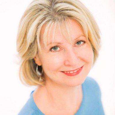 Maggie O'Sullivan on Muck Rack