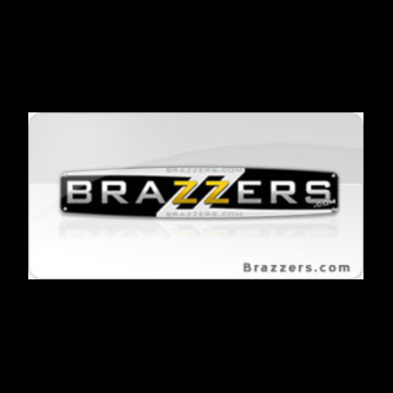 how to get brazzers account for free