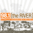 981TheRiver