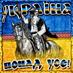 Бойцы сил АТО подняли флаг на окраине Горловки - Цензор.НЕТ 6177