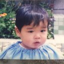Katsuya (@0306Katsuya) Twitter
