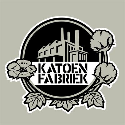 Katoenfabriek On Twitter Het Ultieme Moederdag Cadeau Laat