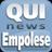 QuiNewsEmpolese's avatar'