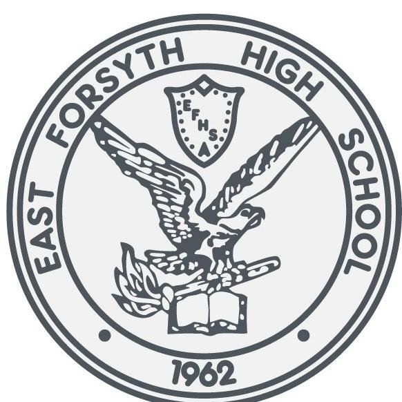 East Forsyth High School / Overview