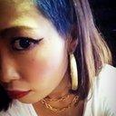 Cyasarin (@0311_mio) Twitter