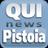 QuiNewsPistoia