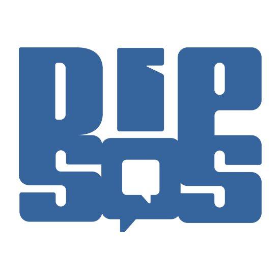 @DipsosNet