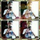 omarndalal (@0214bfcf65884da) Twitter