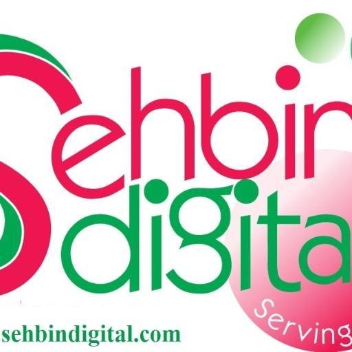 @sehbindigital