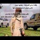 @النداوى.. (@59fd51c00ff744f) Twitter