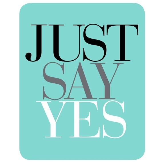 """an analytical view of say yes by An analytical essay is an essay that provides an analysis of  and poetic and accurate to say, """"i  but her manners were excellent yes, she."""