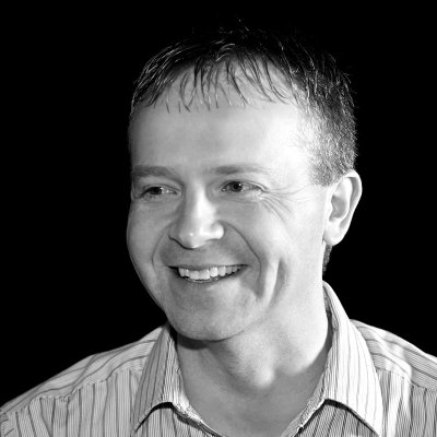 Eric Vasgaard on Muck Rack