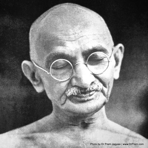 Mahatma Ghandi Uate: Mahtma Gandhi Quotes (@mahatmaa_gandhi)