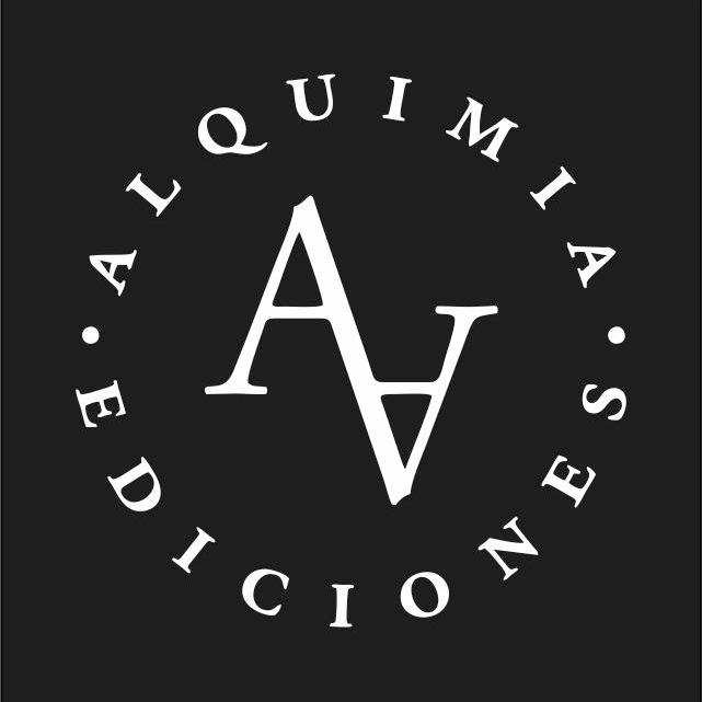 Alquimia Editorial