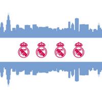RM Peña Windy City