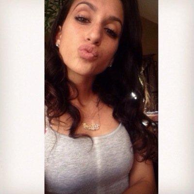 Gina Sarno