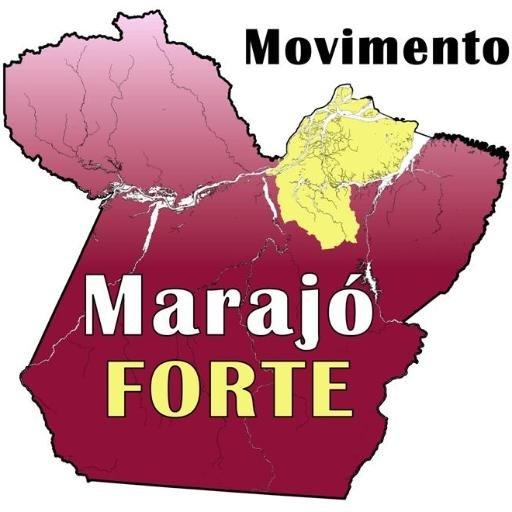 @marajoforte