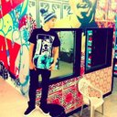 Justin Bieber News ♬ (@0100_bieber) Twitter