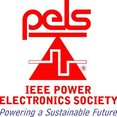 Image result for fur ieee