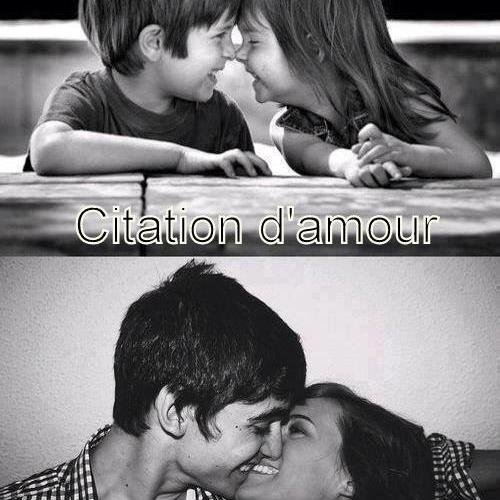 Citation D Amour Versioncouples Twitter