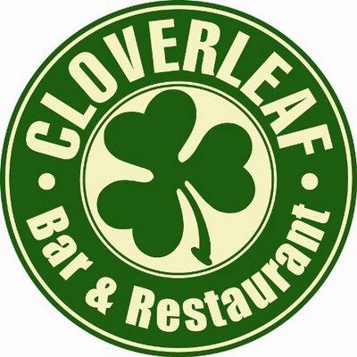 Cloverleaf Bar Cloverleafbar Twitter