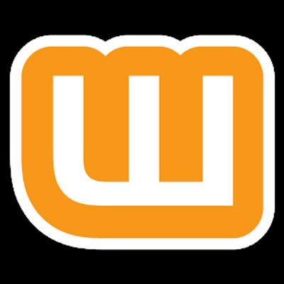 Resultado de imagen para Wattpad