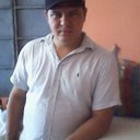 Alberto Garcia (@0994471o7) Twitter