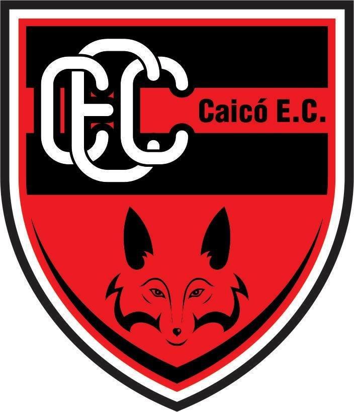 Resultado de imagem para Caicó Esporte Clube