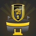 Photo of ITTI_Saudi_Club's Twitter profile avatar