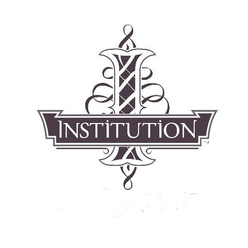 INSTITUTION Social Profile