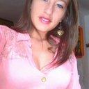 Alexiitha†Mahecha (@0214Yudy) Twitter