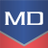 Physician Jobs - MDJobSite.com