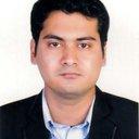 Mr.Haq (@01833905298) Twitter